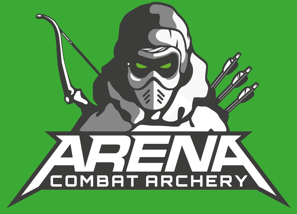 Arena Combat Archery